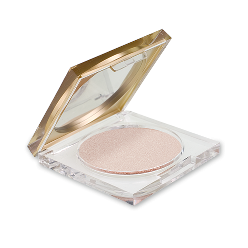 CONTOUR FACE PRESSED POWDER HIGHLIGHTER Lambre Хайлайтер Ламбре