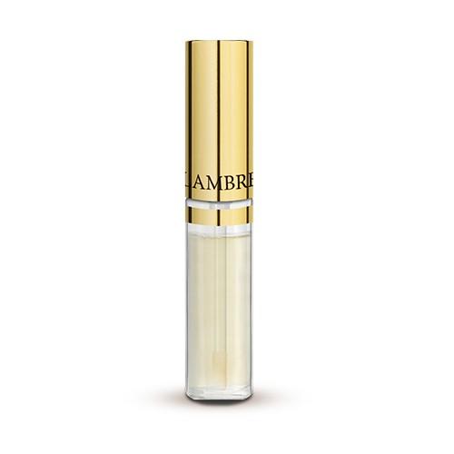 Масло для губ Lip Comfort Oil Lambre