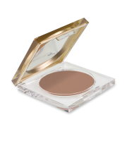 CONTOUR FACE PRESSED POWDER BRONZER MAT Lambre Матовый бронзер Ламбре