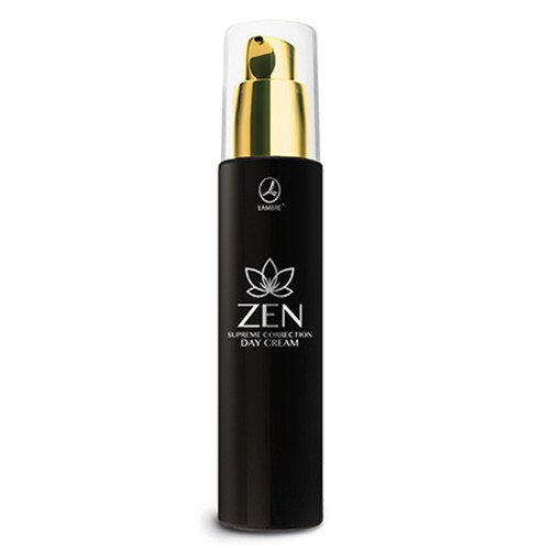 LAMBRE ZEN SUPREME CORRECTION SPF 15 Дневной крем для лица Ламбре.