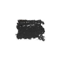9 черный